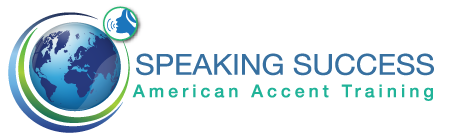 Speaking Success, LLC Logo